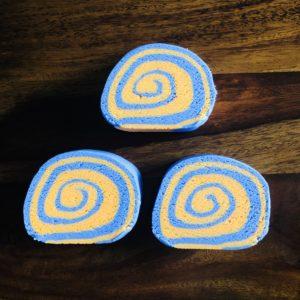 wild bluebell bar