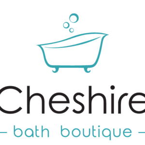 Cheshire Bath Boutique