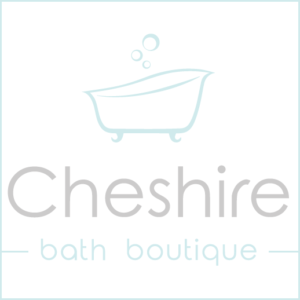 Cheshire Bath Boutique